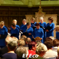 el-eco-003