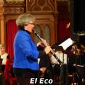 el-eco-004