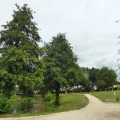 parc devt ecole
