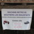 expo-machine-retro-halles-02