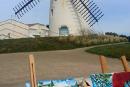 expo-peintres-jard-2017-002