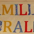 expo-familles-rurales-2018-01