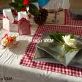 expo-familles-rurales-2018-07