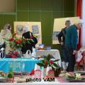 expo-familles-rurales-2018-20