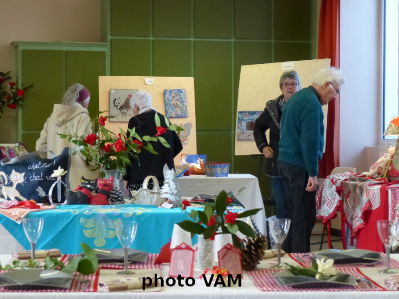 expo-familles-rurales-2018-20