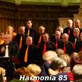 harmonia85-004