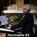 harmonia85-006
