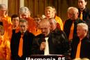 harmonia85-001