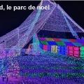 parc noel