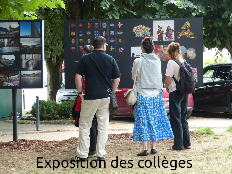 expo-colleges1