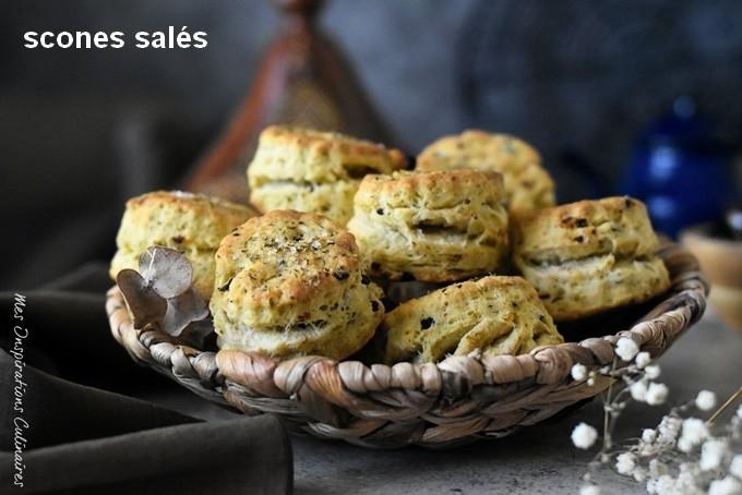 scones sales