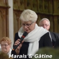 marais-gatine-002
