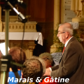 marais-gatine-003