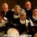 marais-gatine-004