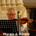marais-gatine-006