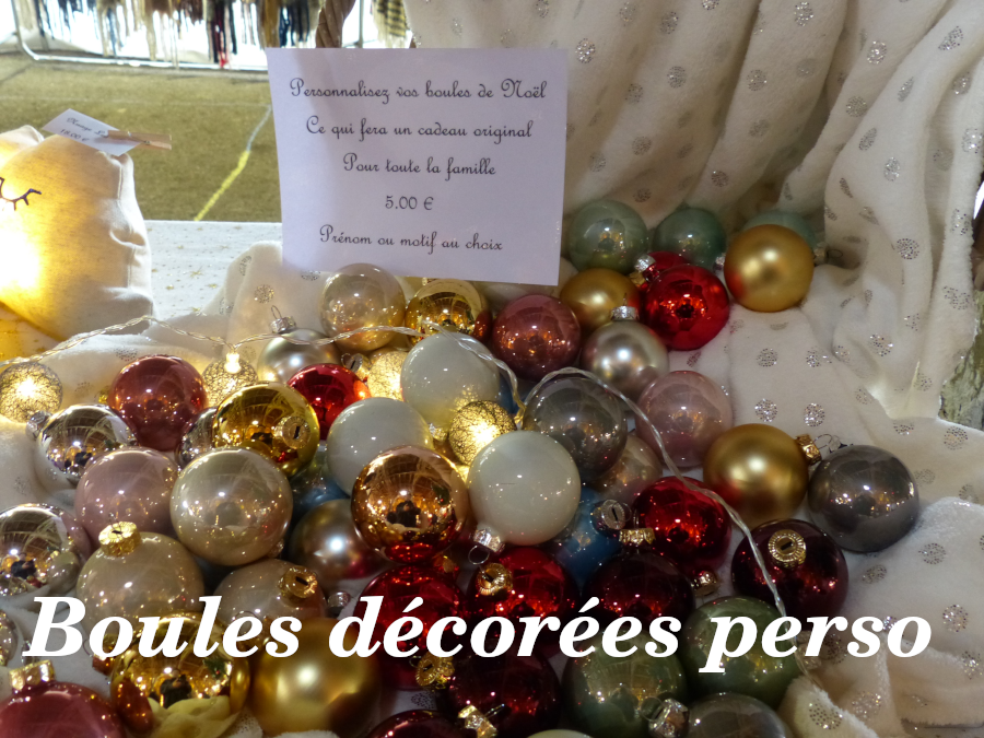 boules-decroees perso01