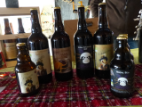 biere bio01