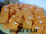 standVAM-04