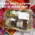 marche-noel-2018-05
