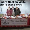 marche-noel-2018-06