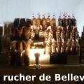 marche-noel-2018-09