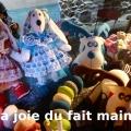 marche-noel-2018-13
