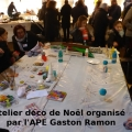 marche-noel-2018-31