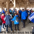 marche-de-l-europe-9mai2019-002