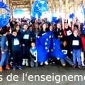 marche-de-l-europe-9mai2019-003