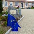 marche-de-l-europe-9mai2019-005