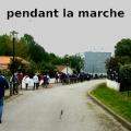 marche-de-l-europe-9mai2019-009