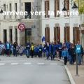 marche-de-l-europe-9mai2019-010