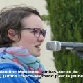marche-de-l-europe-9mai2019-016