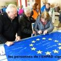 marche-de-l-europe-9mai2019-019