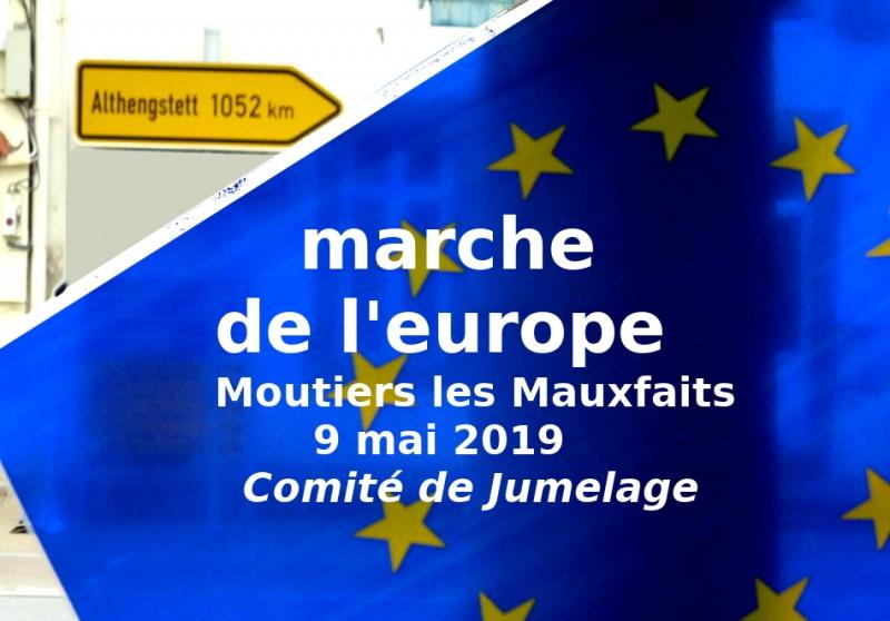 marche-de-l-europe-9mai2019-001