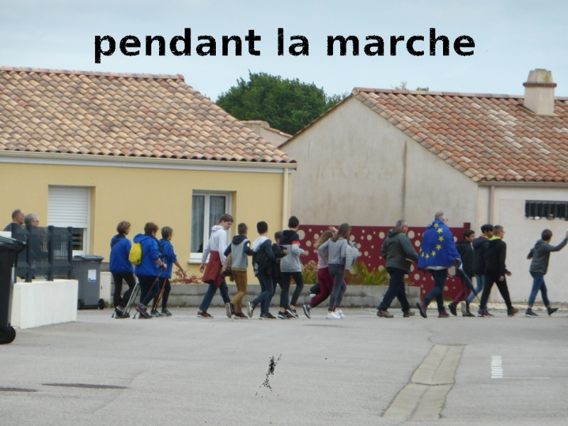 marche-de-l-europe-9mai2019-007