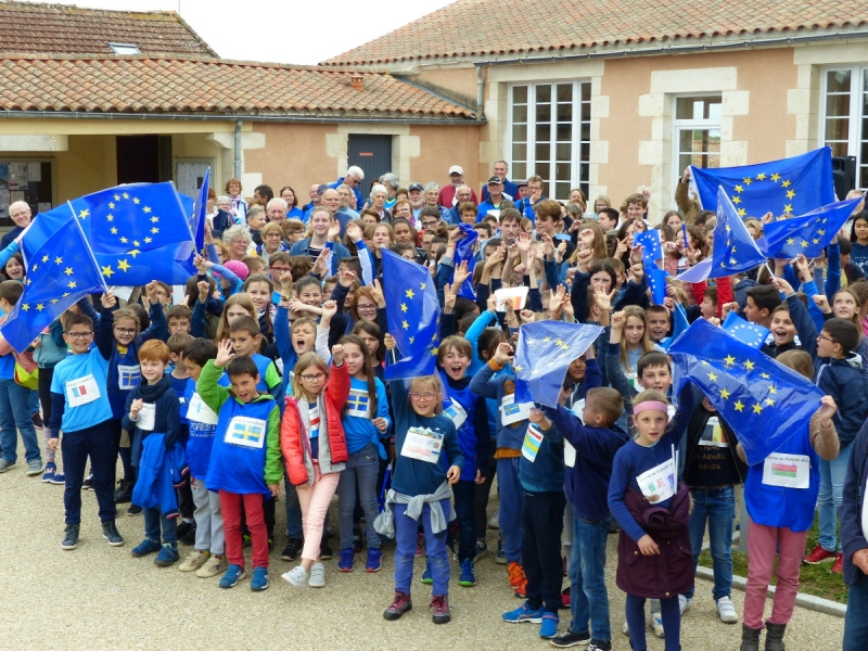 marche-de-l-europe-9mai2019-013