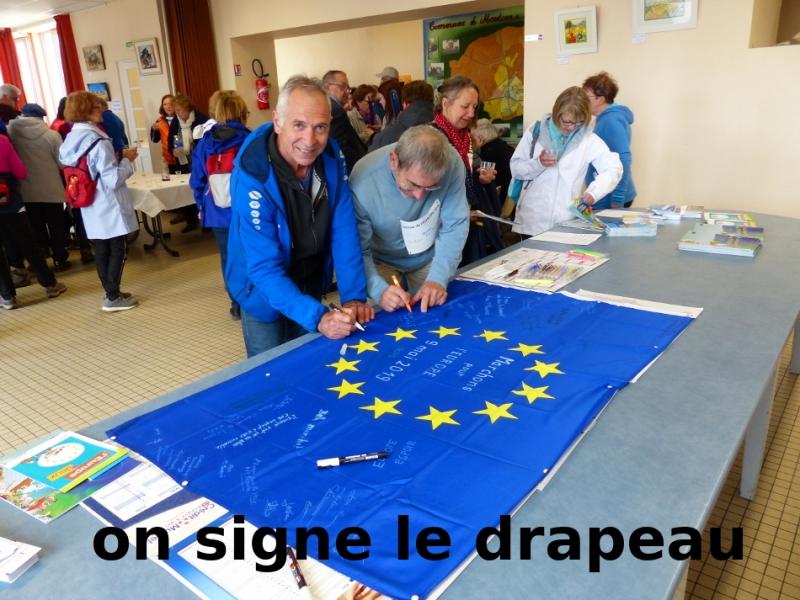 marche-de-l-europe-9mai2019-018