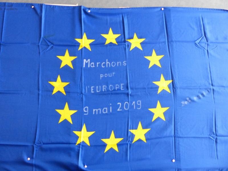 marche-de-l-europe-9mai2019-020