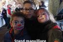 standmaquillage04