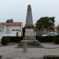 monument-actuel