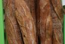 pub-nouveaux-pains-02