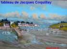 jacques coquillay tableau