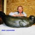 jean lemmonnier