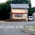 photo-iledolonne-001