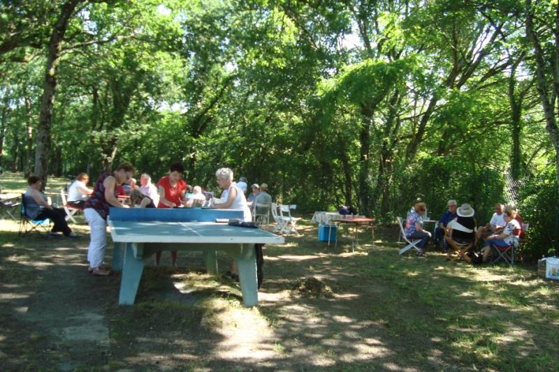 picnic01