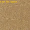 traces vague 2