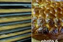 po-boulangerie-bocquier-06