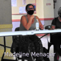 madeline-menager-prof-chant