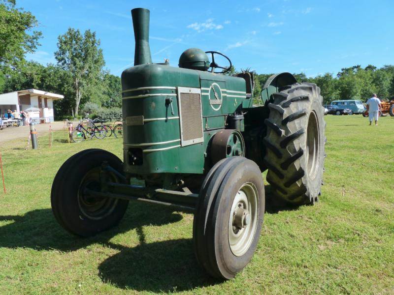 P1240419